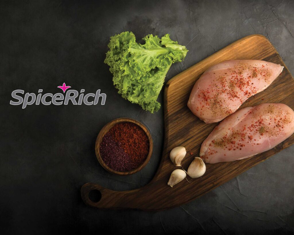 Marinades to Spice Up Your Favourite Foods